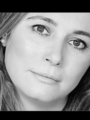 Marta Infante / mezzosoprán
