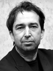 Peter Vrábel / dirigent