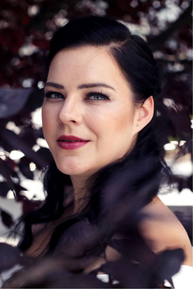 Jarmila Balážová