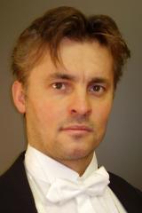 Jakub Kettner