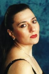 Nana Miriani