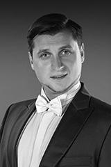 Aleksander Kruczek