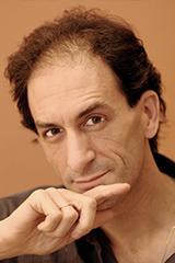 Paolo Gatto