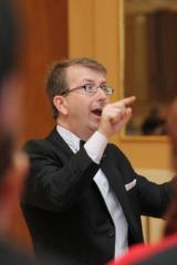 Michal Vajda