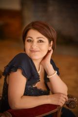 Gabriela Eibenová
