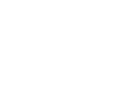 Podzimní festival duchovní hudby Olomouc